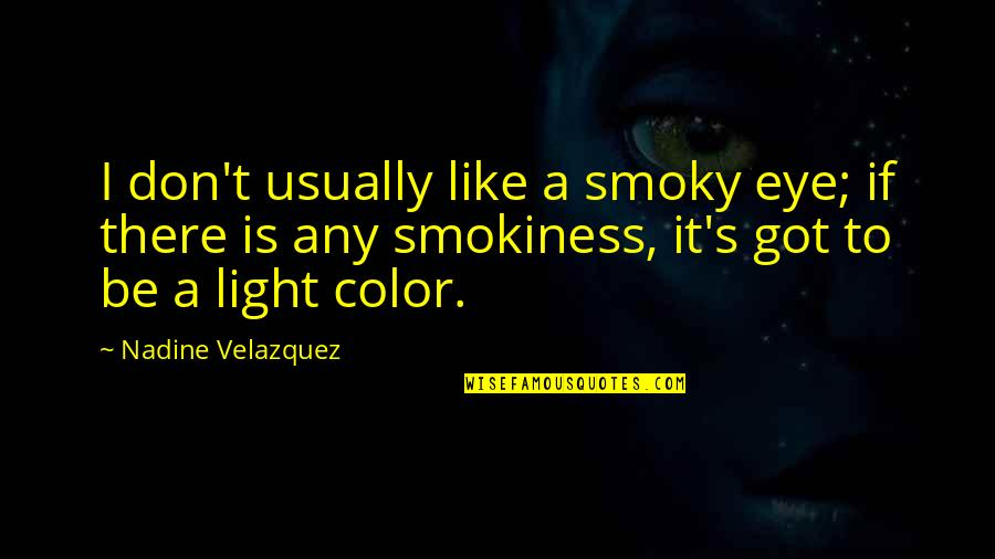 Eye Color Quotes Top 38 Famous Quotes About Eye Color