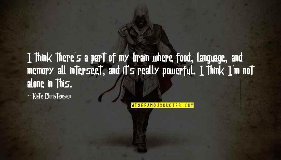 fahrenheit 451 power quotes