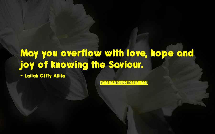 faith hope love christmas quotes