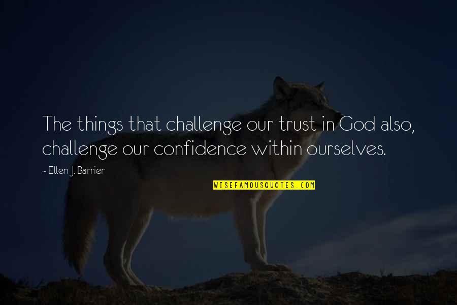 faith in god quotes top famous quotes about faith in god