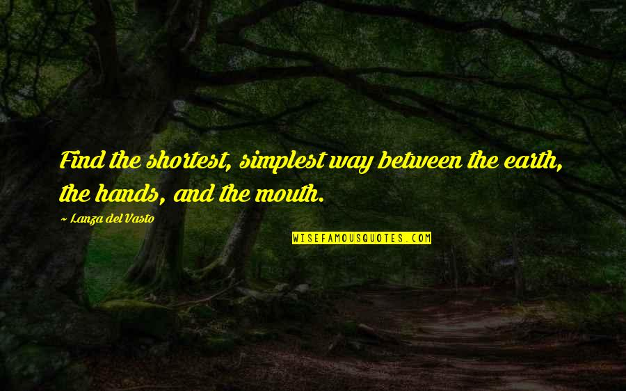 Falling In Love With Friend Quotes Top 16 Famous Quotes About