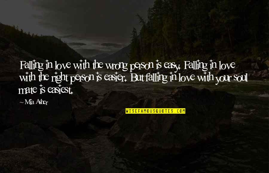 Falling In Love With Wrong Person Quotes: top 15 famous ...