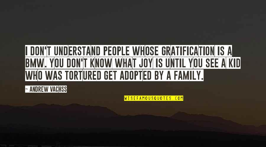 Family Dont Understand Quotes Top 17 Famous Quotes About Family