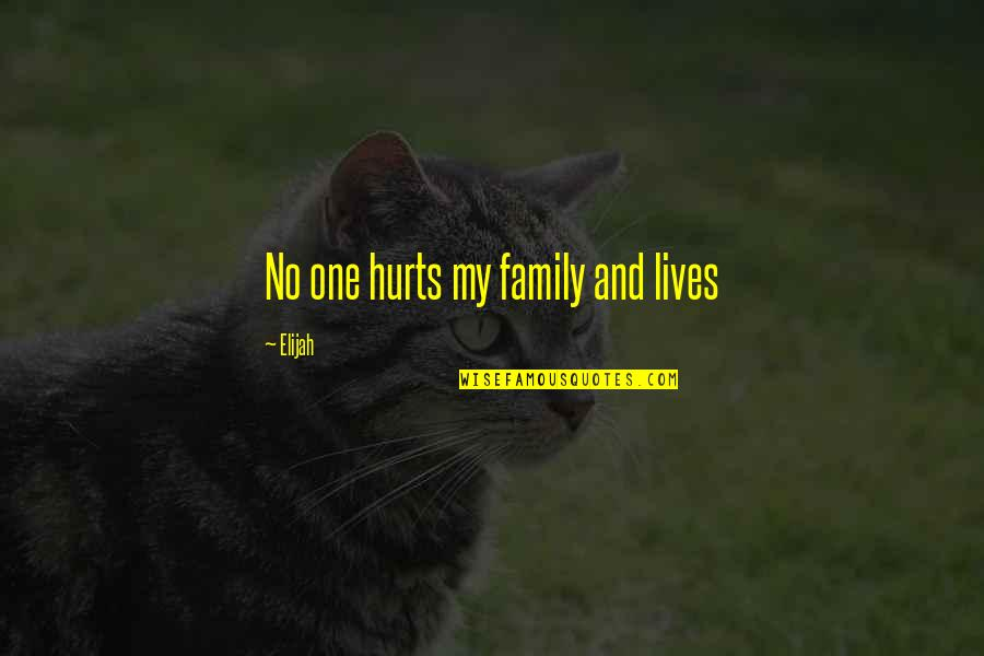 Family Hurt You The Most Quotes: top 21 famous quotes about ...