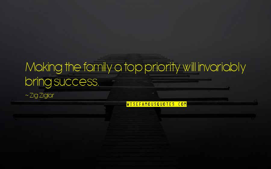 family is priority quotes top famous quotes about family is
