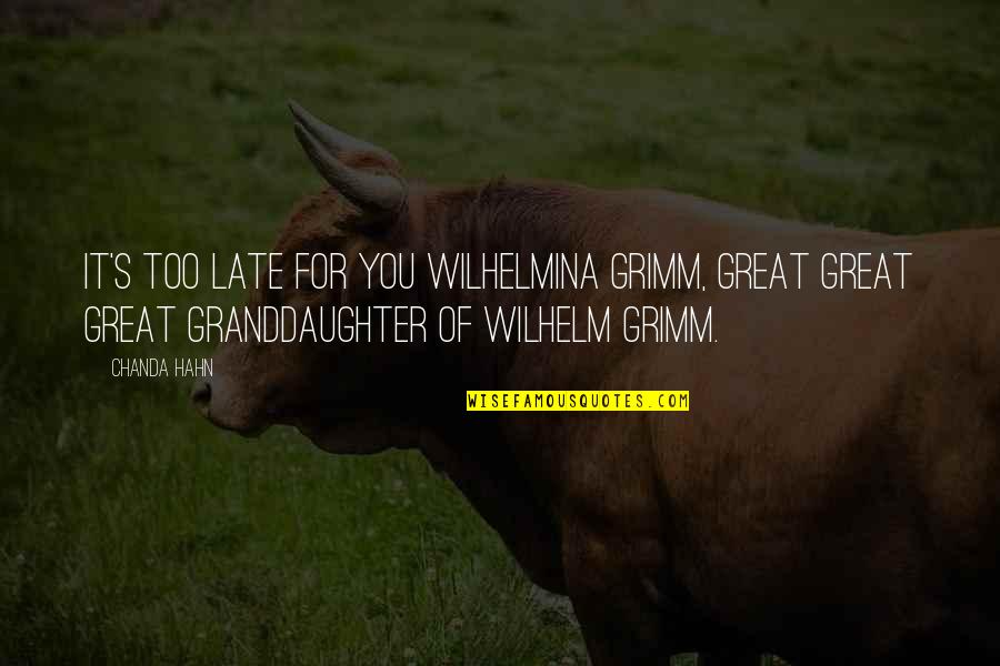 famous alter ego quotes top famous quotes about famous alter ego