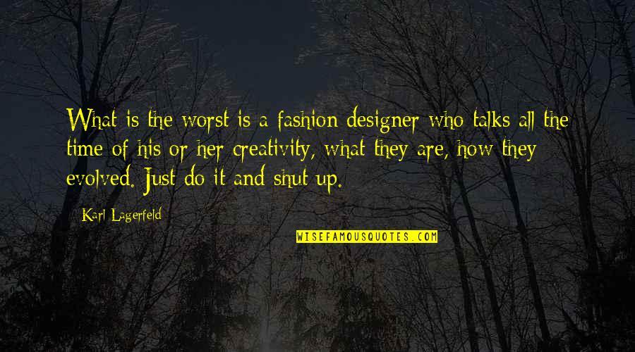 Fashion Designer Quotes Top 99 Famous Quotes About Fashion Designer