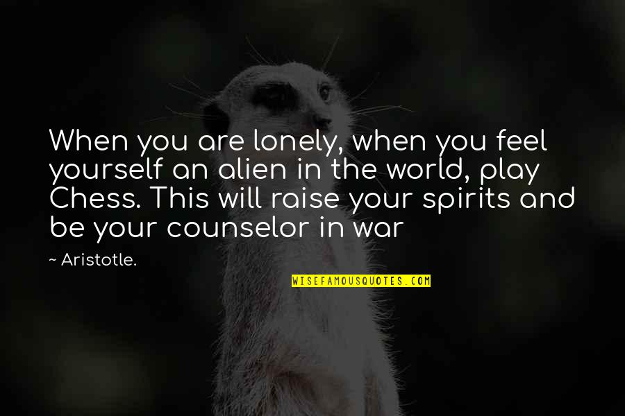 Feel Lonely Quotes Top 100 Famous Quotes About Feel Lonely