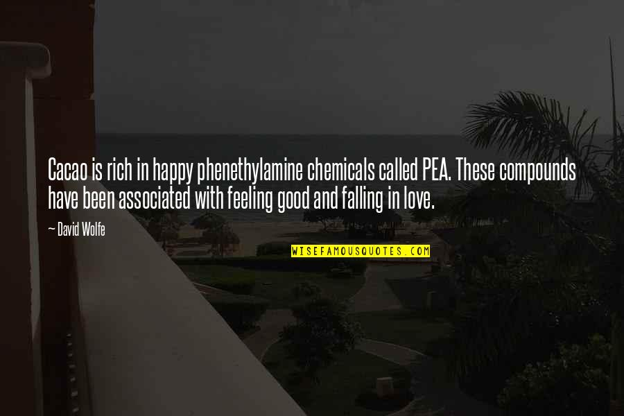 rich quotes Archives Digital Creative Consultant