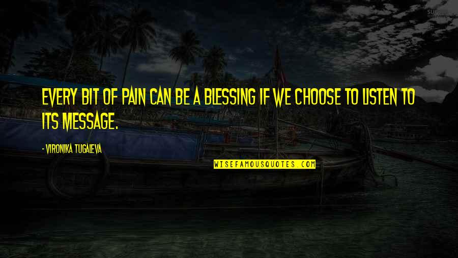 Feelings Emotions Pain Quotes Top 13 Famous Quotes About Feelings