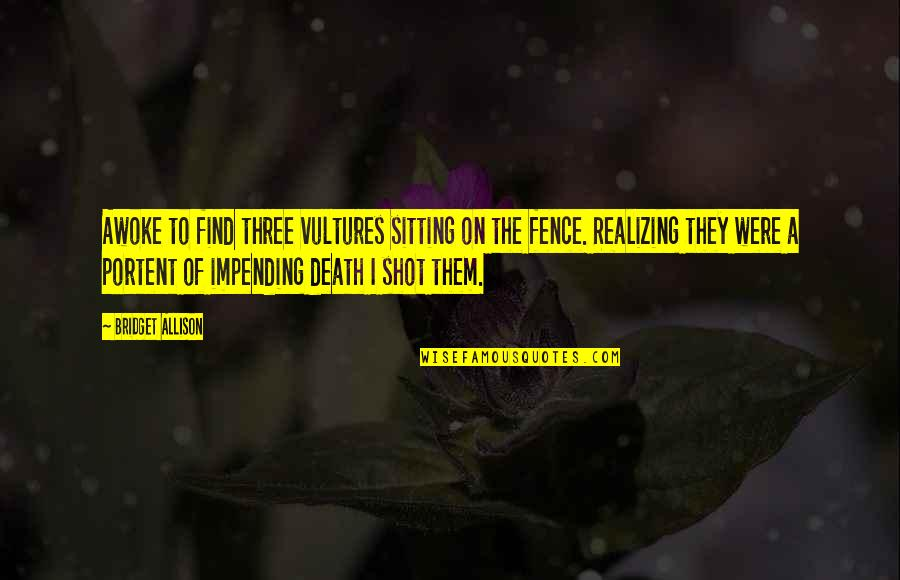 Fence Sitting Quotes Top 17 Famous Quotes About Fence Sitting