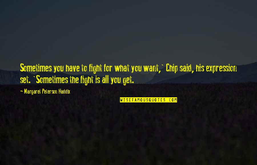 Fighting Your Battles Quotes Top 50 Famous Quotes About Fighting