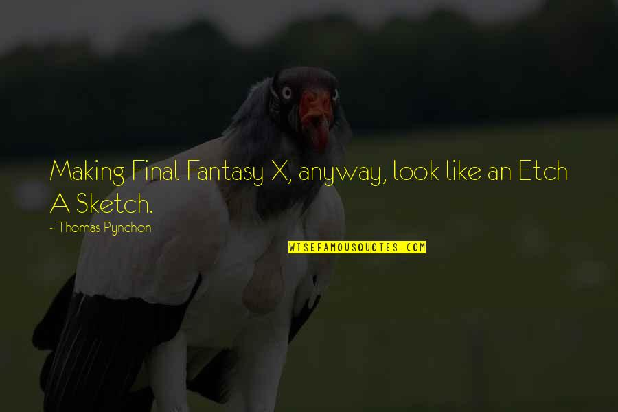 Final Fantasy X-2 Quotes: top 3 famous quotes about Final ...