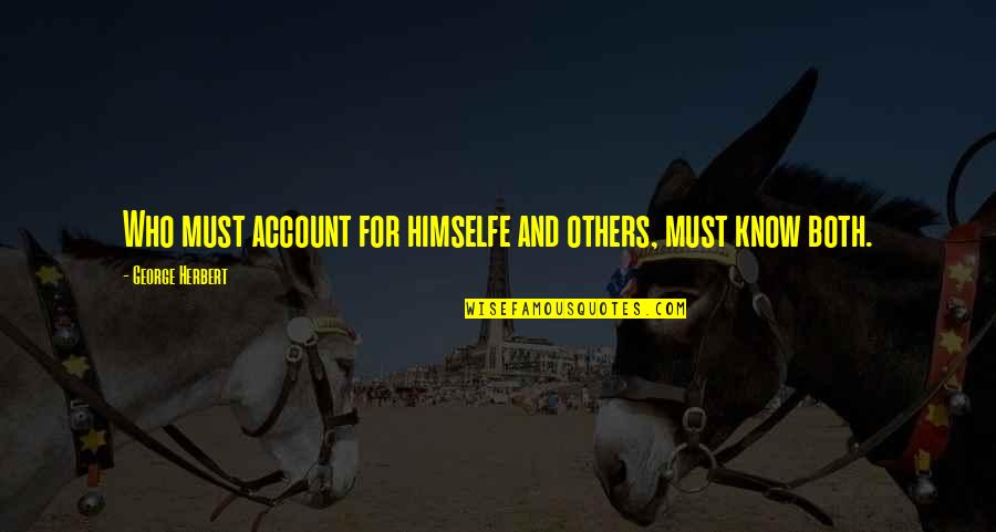 Finally Feeling Free Quotes: top 11 famous quotes about ...