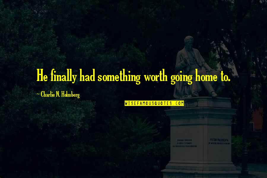 finally going home quotes top famous quotes about finally going