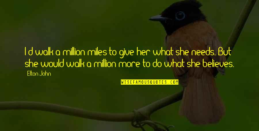 Finding A Good Woman Quotes: top 13 famous quotes about ...
