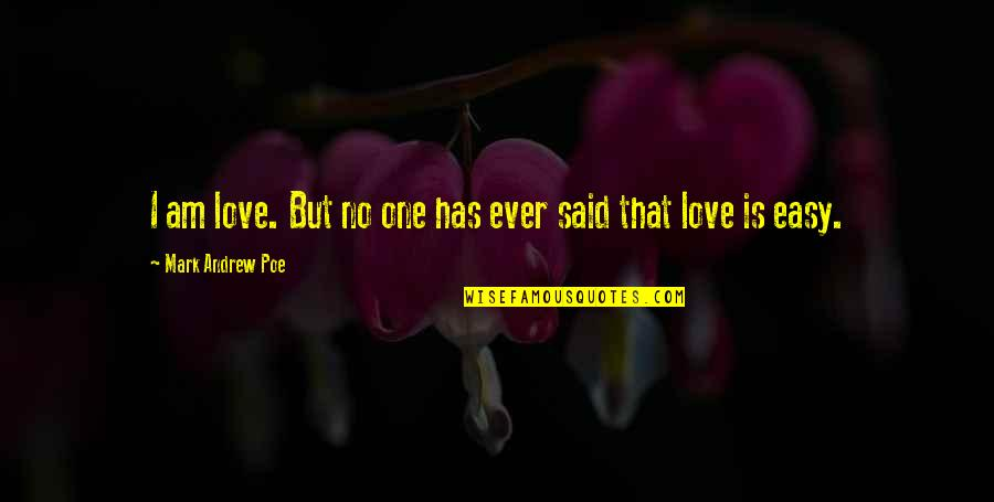 Finding Someone Better Than Your Ex Quotes Top 13 Famous Quotes