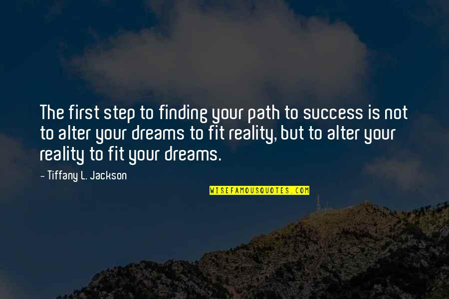 Finding Your Own Path Quotes Top 38 Famous Quotes About Finding