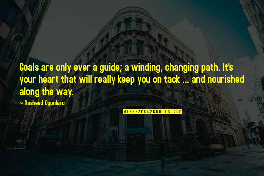 Finding Your Path In Life Quotes Top 15 Famous Quotes About Finding