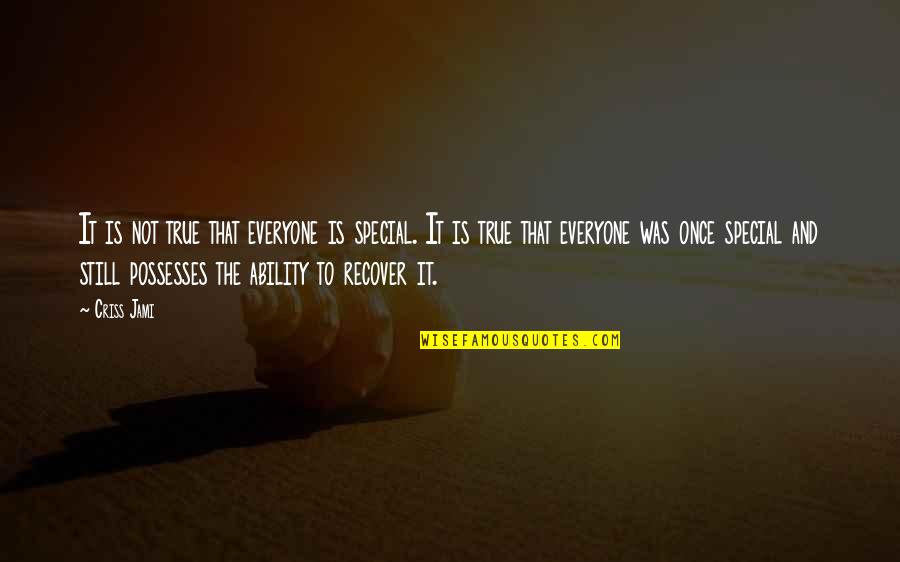 Finding Yourself Quotes Top 100 Famous Quotes About Finding Yourself
