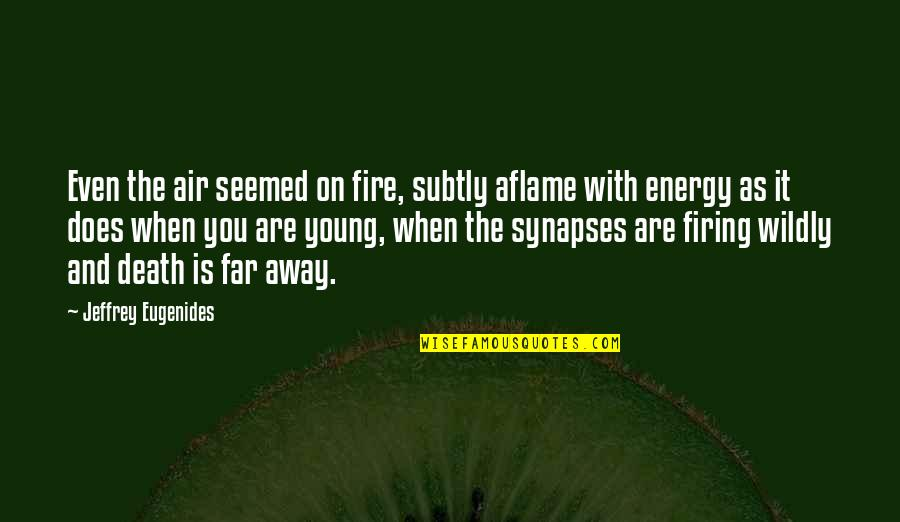 Firing Up Quotes Top 36 Famous Quotes About Firing Up