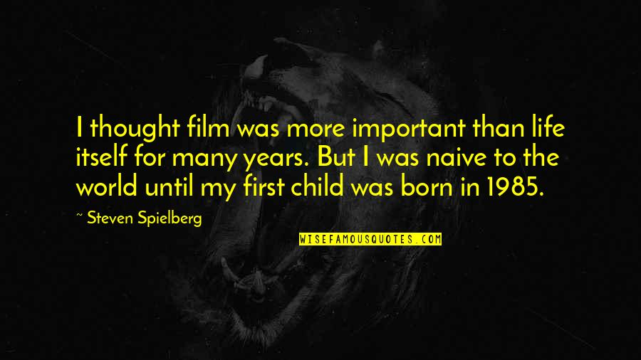 First Child Quotes Top 100 Famous Quotes About First Child