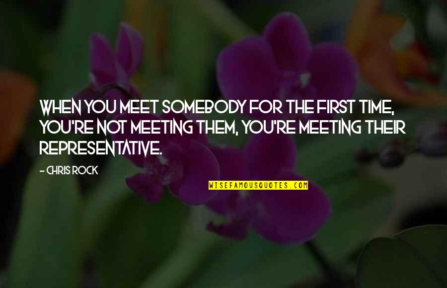 Quotes About First Meeting Someone Special The Decor Of Christmas