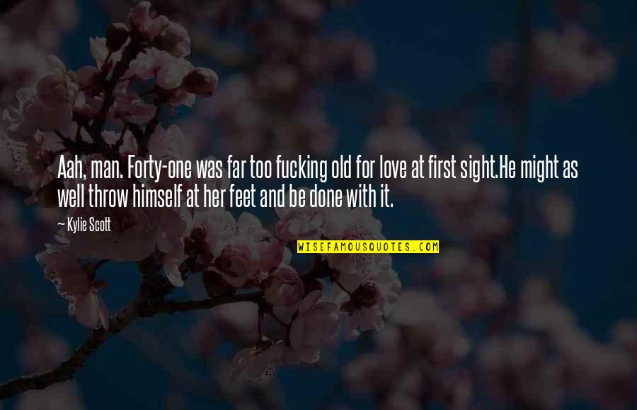First Sight Quotes Top 100 Famous Quotes About First Sight