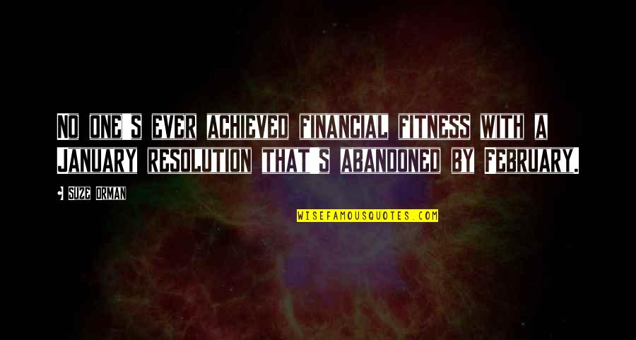 Fitness Quotes Top 100 Famous Quotes About Fitness