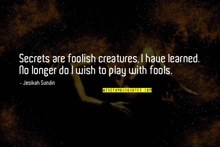 Fools Quotes And Quotes Top 50 Famous Quotes About Fools Quotes And