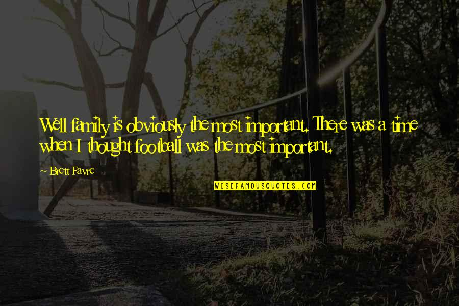 Football And Family Quotes: top 32 famous quotes about
