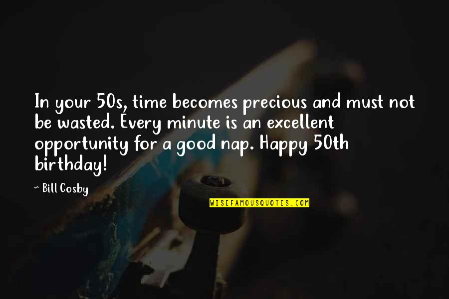 for your birthday quotes top famous quotes about for your birthday
