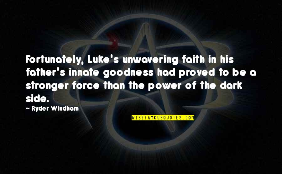Force Star Wars Quotes Top 15 Famous Quotes About Force Star Wars