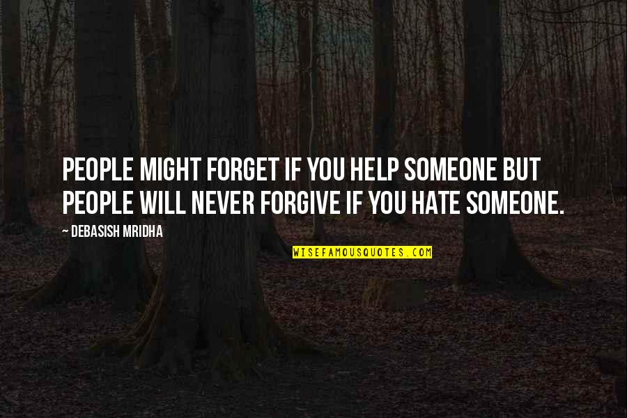 Forget Someone You Love Quotes Top 27 Famous Quotes About Forget