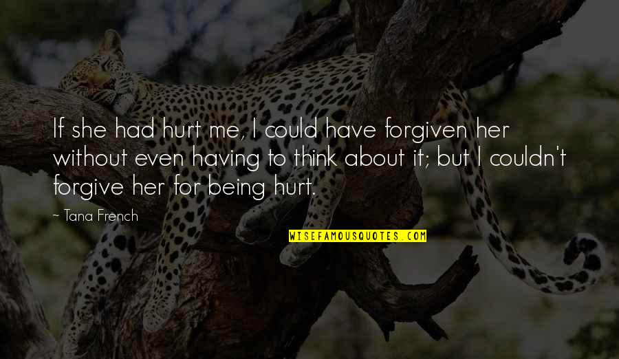 Forgive Me For Her Quotes Top 19 Famous Quotes About Forgive Me For Her