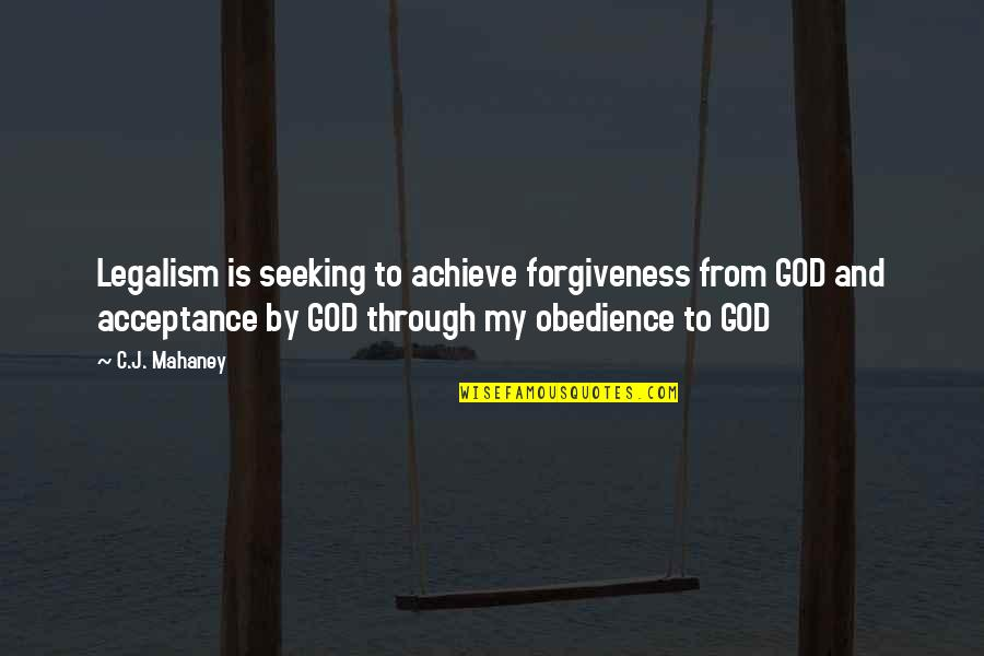 Forgiveness From God Quotes: top 66 famous quotes about