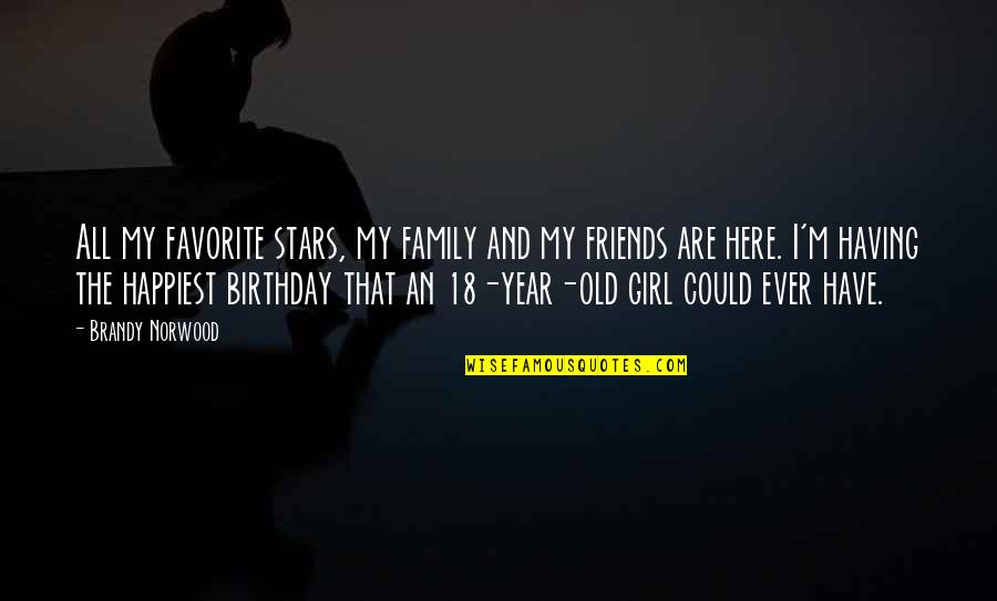 Friends For Birthday Quotes Top 15 Famous Quotes About Friends For