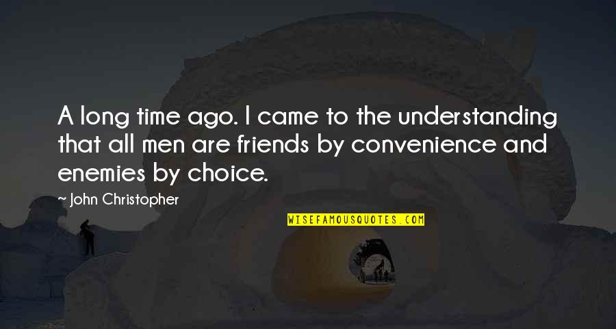 friends understanding you quotes top famous quotes about