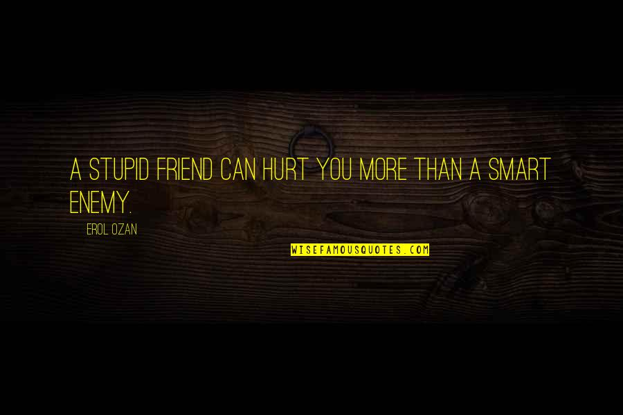 Friendship Betrayal Quotes: top 61 famous quotes about