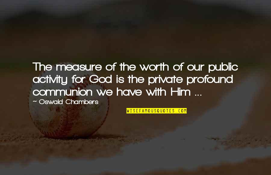 friendship bible verses quotes top famous quotes about
