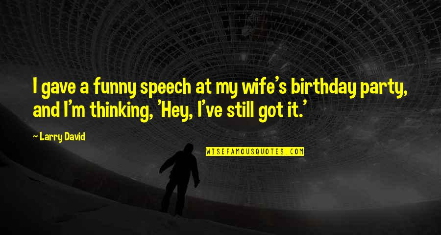 Funny Birthday Quotes Top 29 Famous Quotes About Funny Birthday