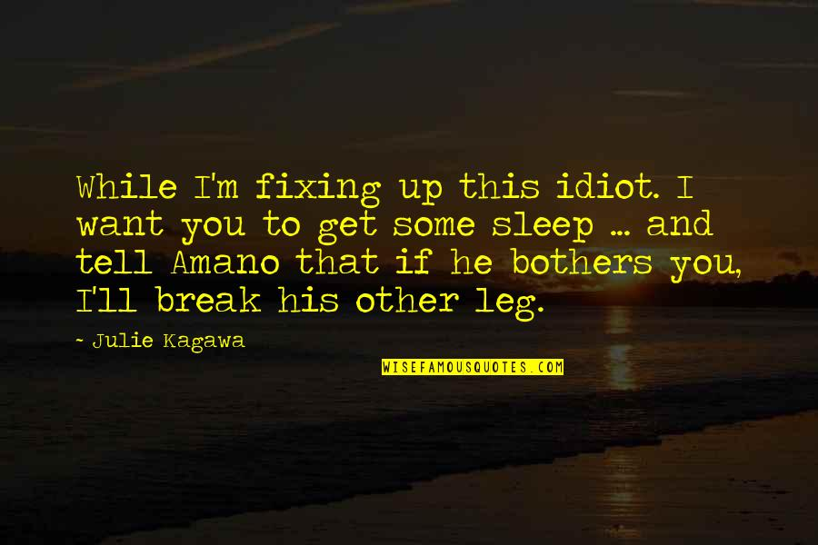 Funny Break Up Quotes: top 41 famous quotes about Funny Break Up