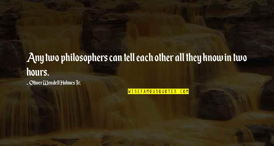 Funny Brother In Law Quotes Top 15 Famous Quotes About