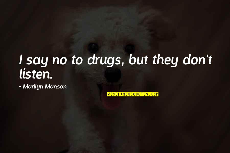 Funny Drug Quotes Top 30 Famous Quotes About Funny Drug