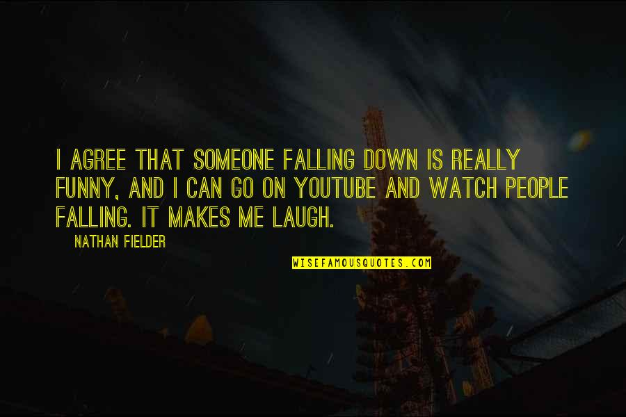 Funny Falling Quotes Top 28 Famous Quotes About Funny Falling