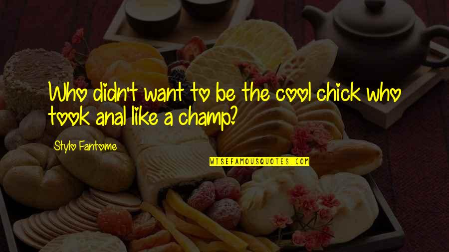 Funny Grandson Quotes: top 12 famous quotes about Funny Grandson