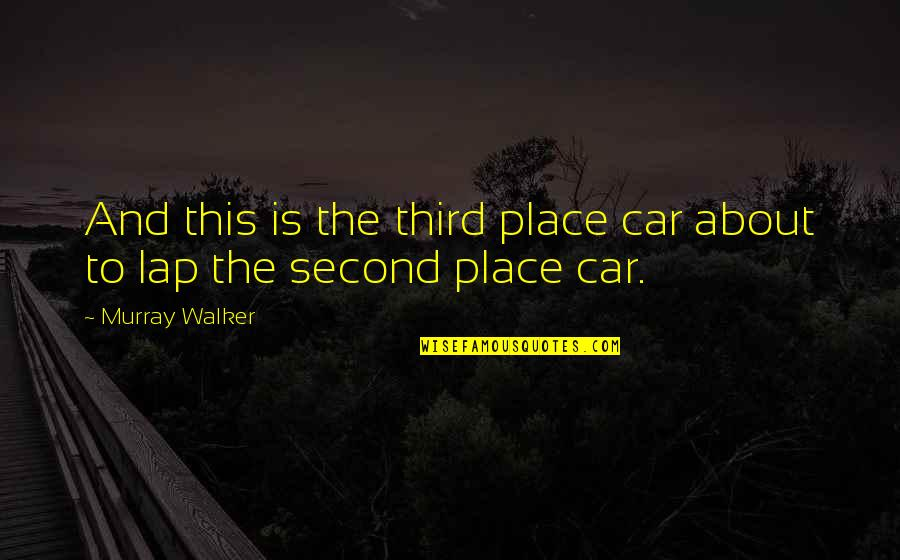 Funny Motor Racing Quotes Top 36 Famous Quotes About Funny Motor Racing
