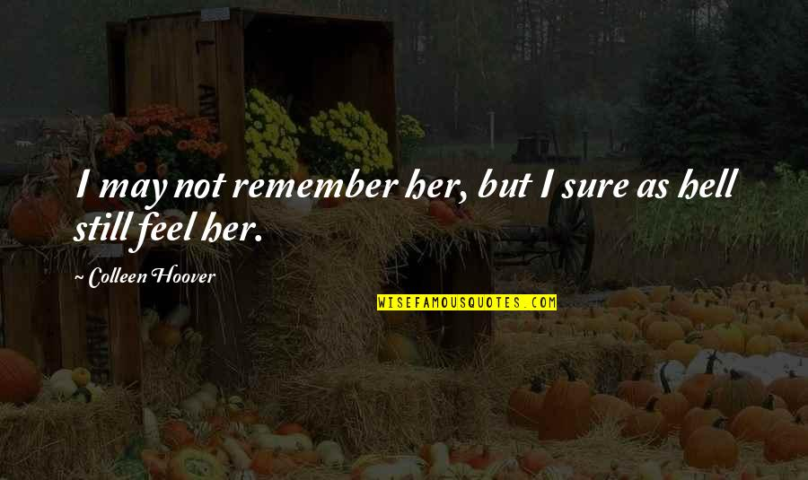 Funny Romantic Spanish Quotes: top 9 famous quotes about ...