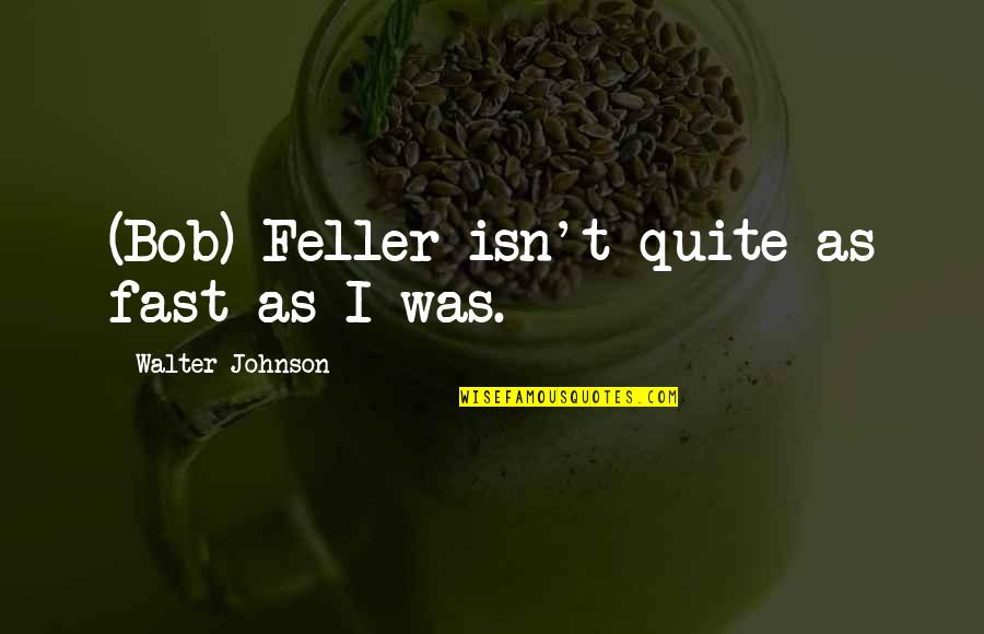 Funny Tgif Quotes: top 6 famous quotes about Funny Tgif