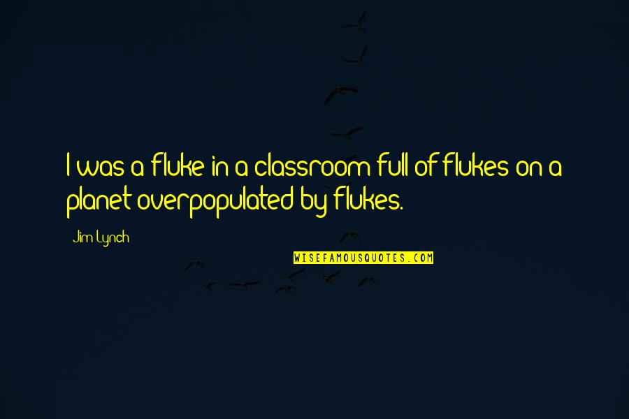 future after graduation quotes top famous quotes about future
